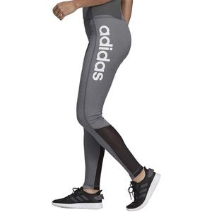 Adidas High Rise Design to Move Climalite Legging